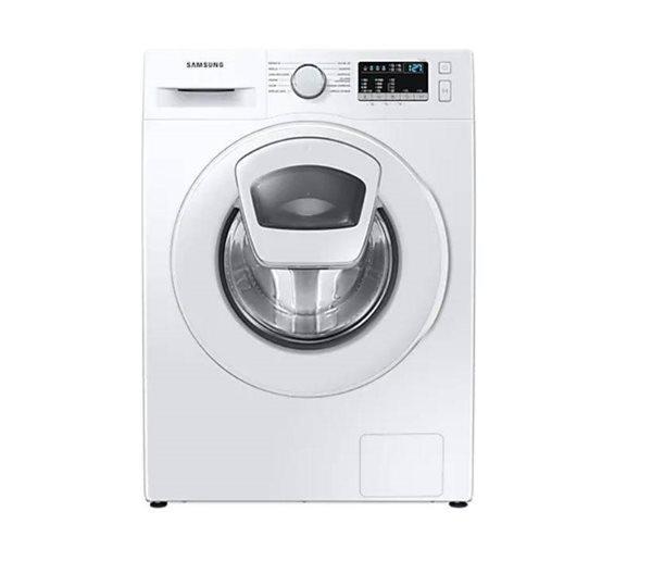 Samsung ww80t4540te/ec