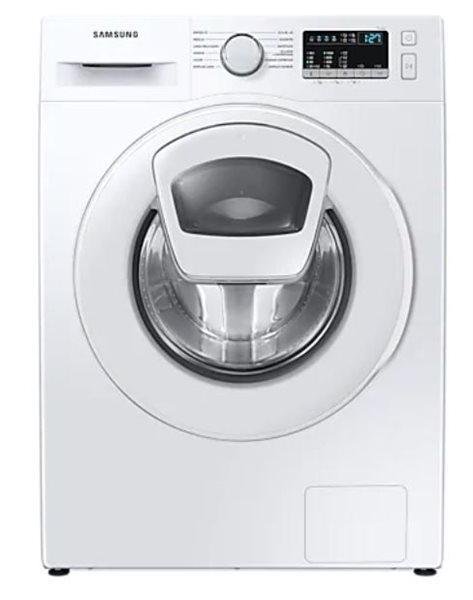 Samsung ww90t4540te/ec