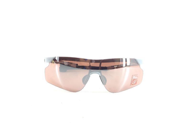 Gafas de sol caballero/unisex adidas adizero tempo pro s