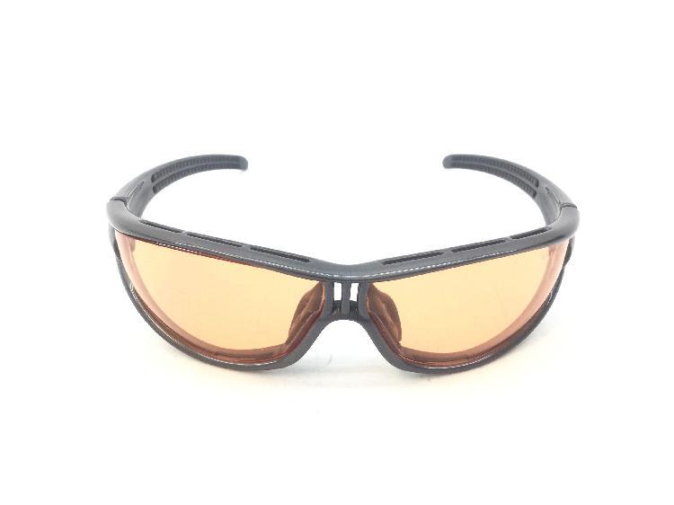 Gafas de sol caballero/unisex adidas evil eye explorer l