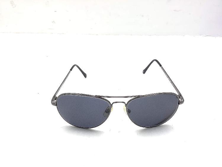 Gafas de sol caballero/unisex alain afflelou tts cadiz
