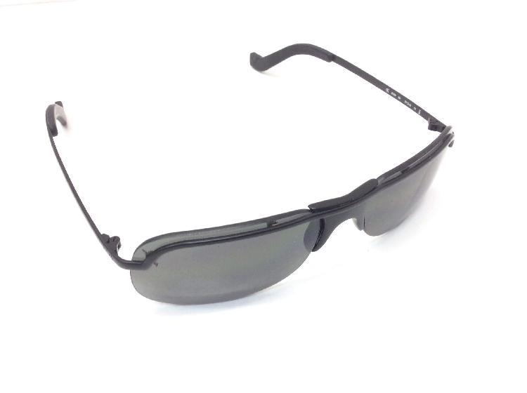 Gafas de sol caballero/unisex calvin klein 2030