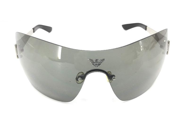 Gafas de sol caballero/unisex emporio armani ea 9136/s