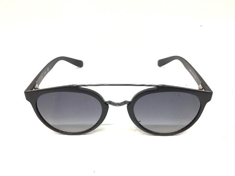 Gafas de sol caballero/unisex guess gu6890