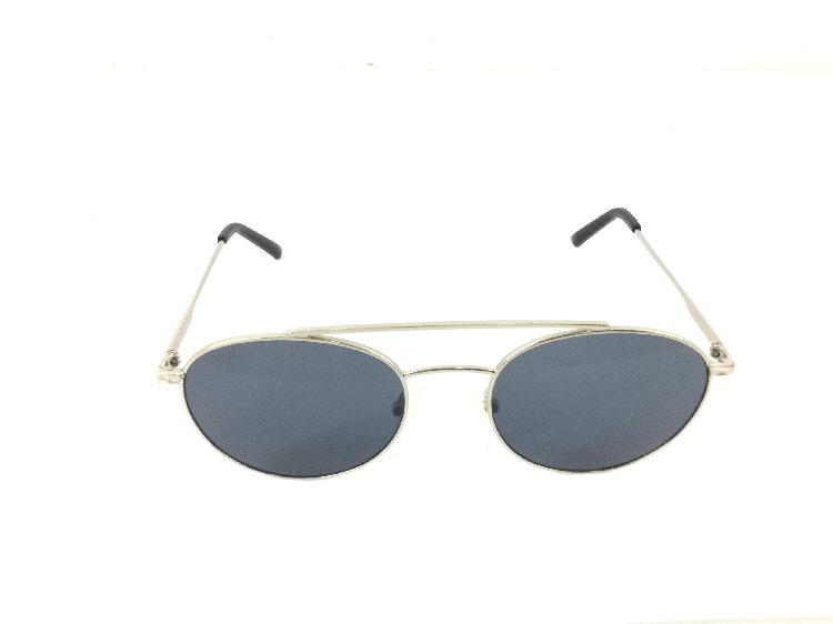 Gafas de sol caballero/unisex hawkers hills