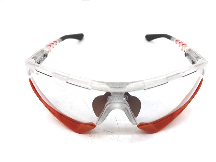 Gafas de sol caballero/unisex otros aerotech xl