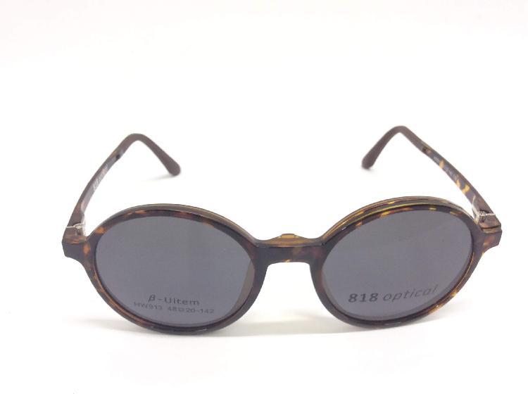 Gafas de sol caballero/unisex otros sun glass