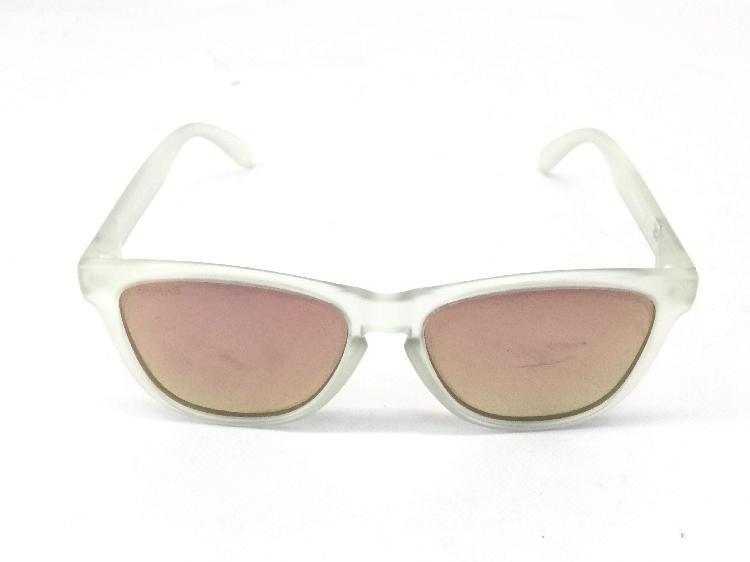 Gafas de sol caballero/unisex otros tr 90