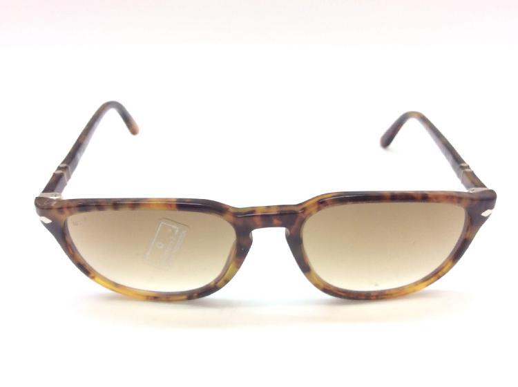 Gafas de sol caballero/unisex persol 3019-s