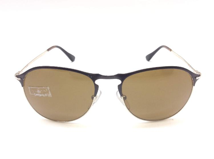 Gafas de sol caballero/unisex persol 7649-s