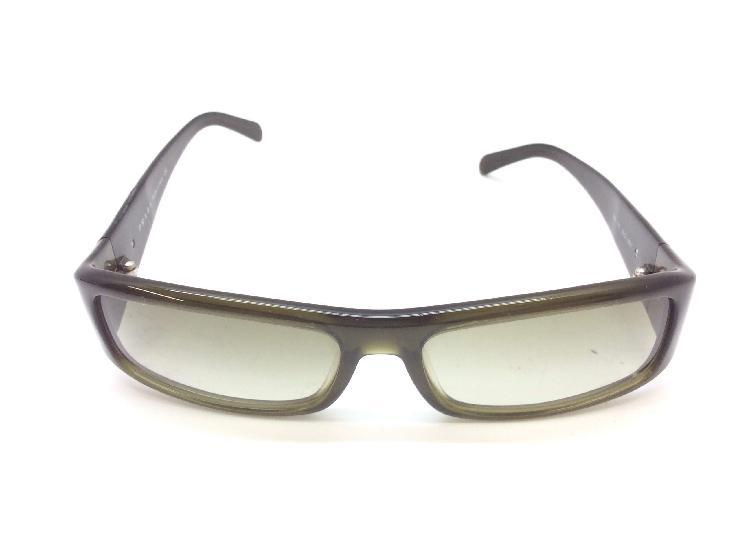 Gafas de sol caballero/unisex prada spr 02e