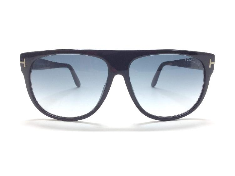 Gafas de sol caballero/unisex tom ford kristen tf 375