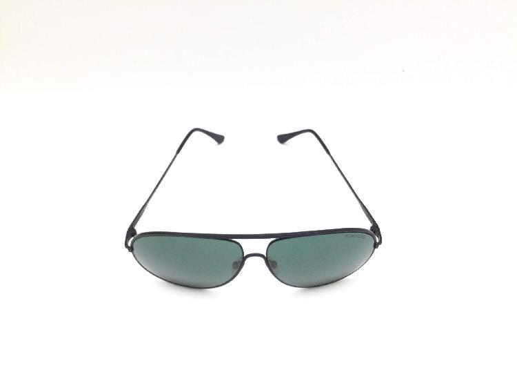 Gafas de sol caballero/unisex tom ford tf 450