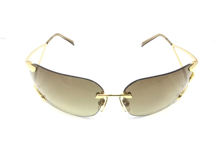Gafas de sol caballero/unisex versace n86 n30/577