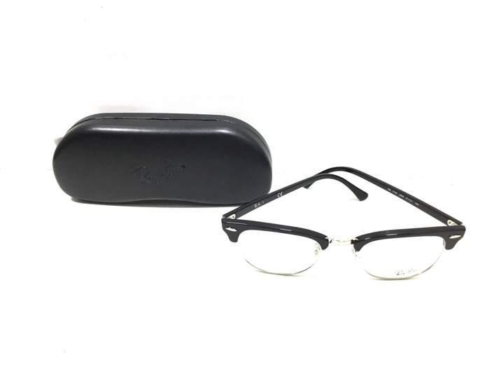 Montura gafas ray ban rb 5154 2000
