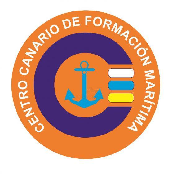 Certificado en buques de pasaje