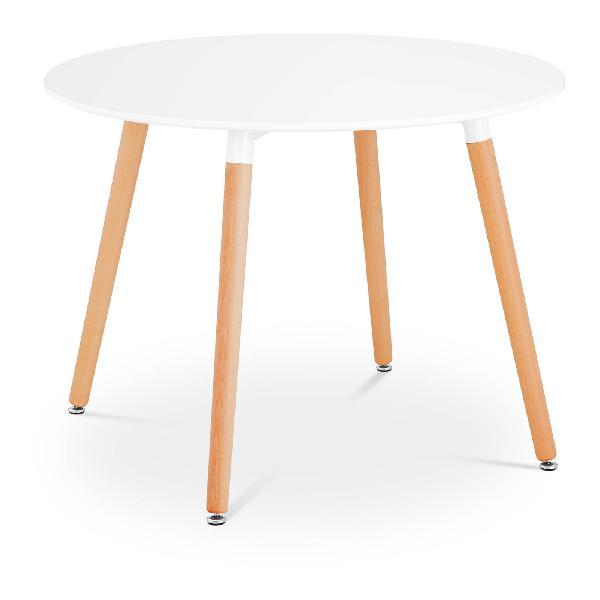 Segunda mano mesa