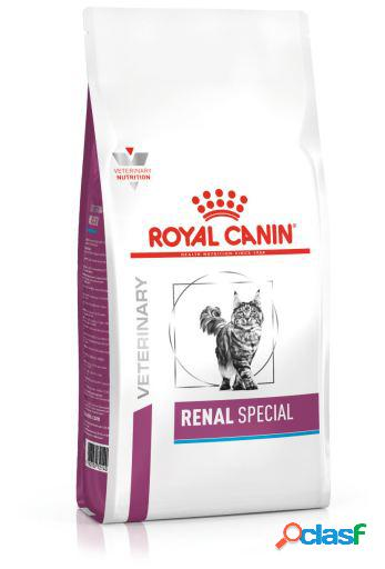 Renal special 400 gr royal canin
