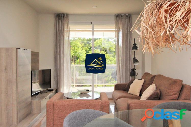 Costa houses ® inmobiliaria en javea costa blanca spain | apartamento en arenal · javea