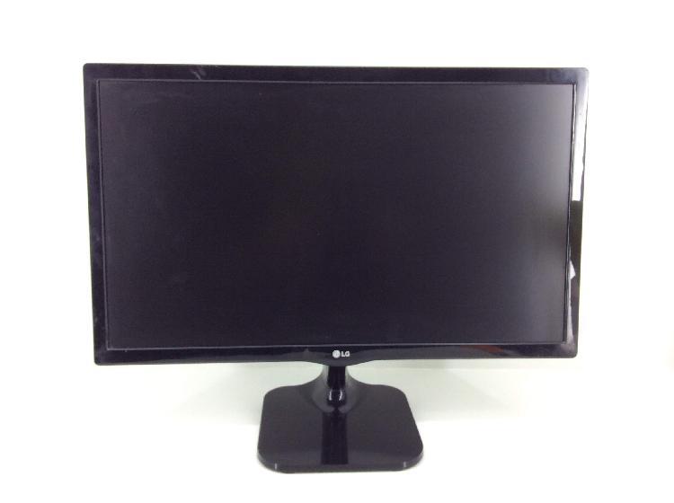 Monitor led lg 24m47vq