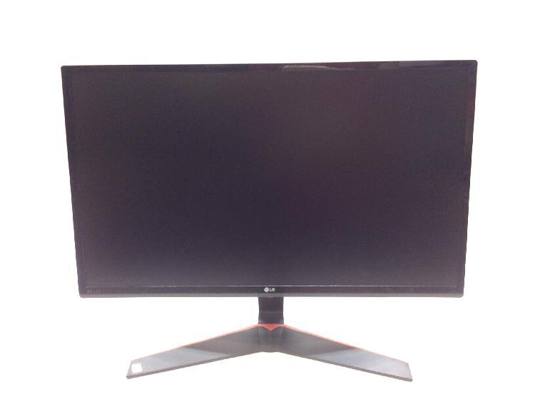 Monitor led lg 24mp59g 24 led
