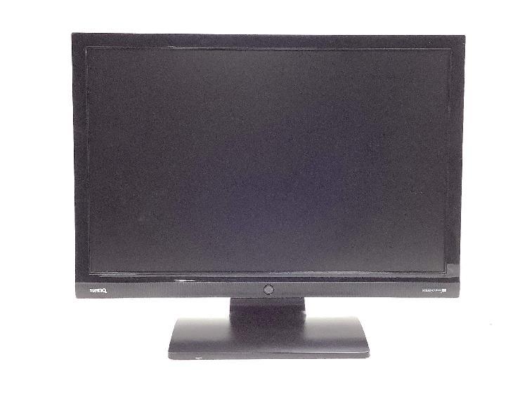 Monitor tft benq g2010wa 20 tft