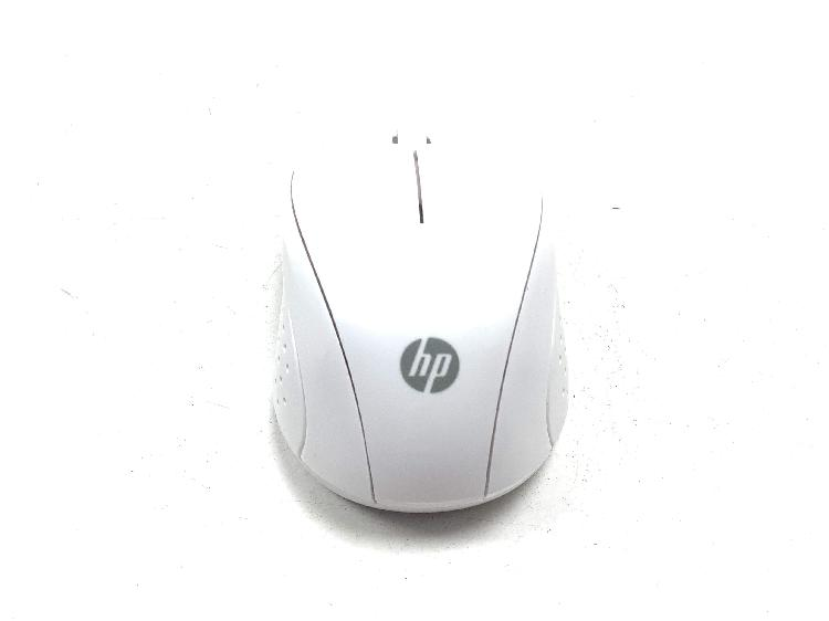 Raton hp wireless mouse 220