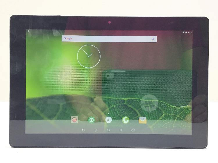 Tablet pc td sistem tds 101 qc ipswsg1