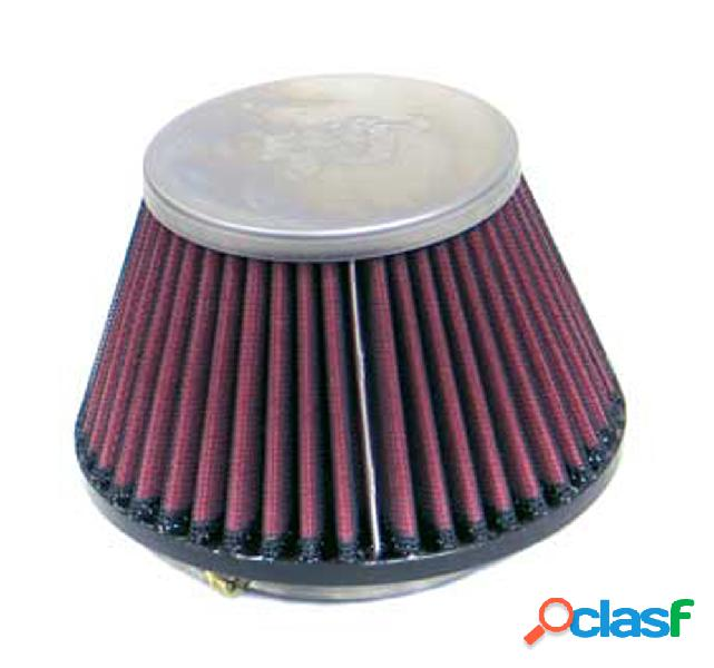 Universal clamp-on filter citroen gs 1.1l l4 carb año:1978 obs.: all