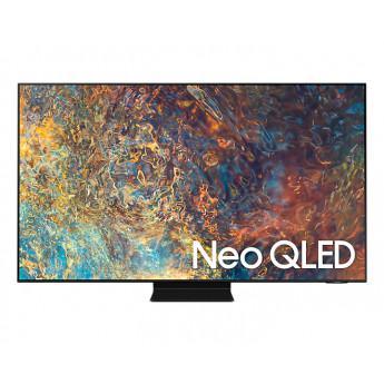 Tv 165,1 cm (65 inch)