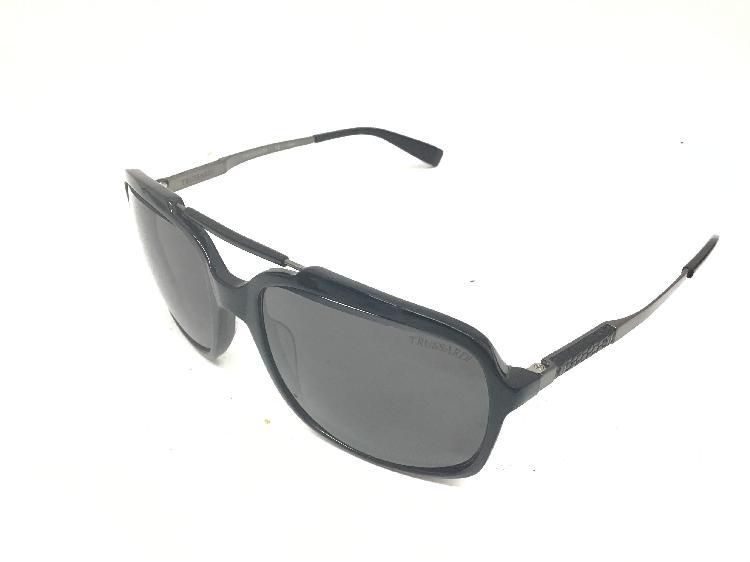 Gafas de sol caballero/unisex trussardi tr 12933