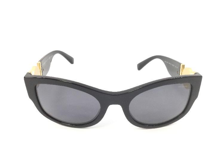 Gafas de sol caballero/unisex versace ve 4372