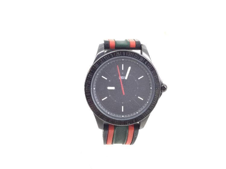 Reloj pulsera caballero chilli beans re.es.0090