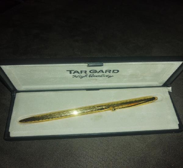 Bolígrafo targard high quality