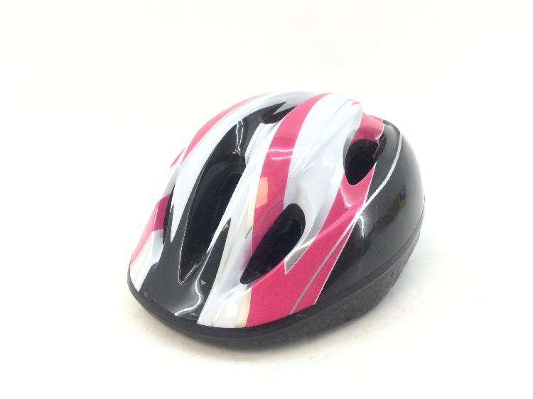 Casco ciclismo toys'r'us sin modelo