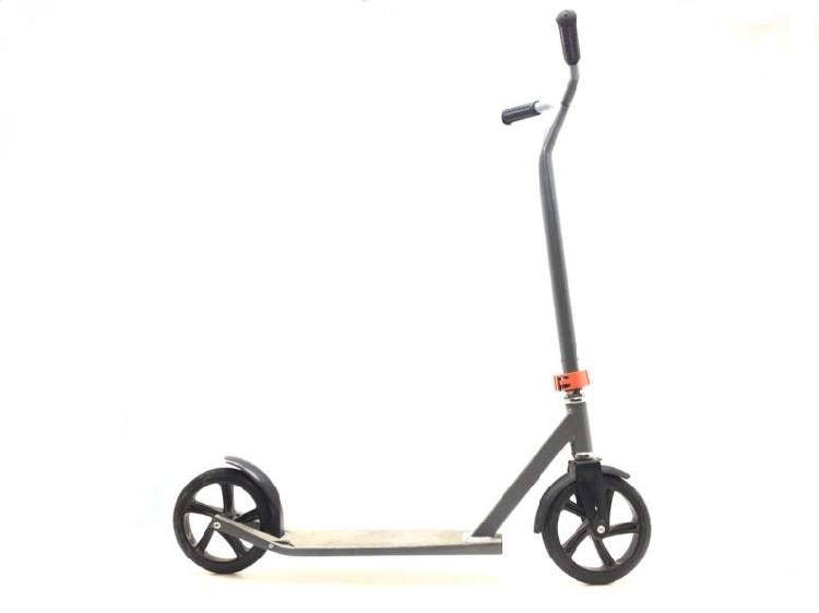 Patinete pro scooter pro scooter