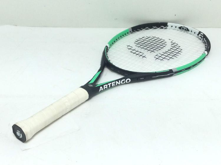 Raqueta artengo tr 530
