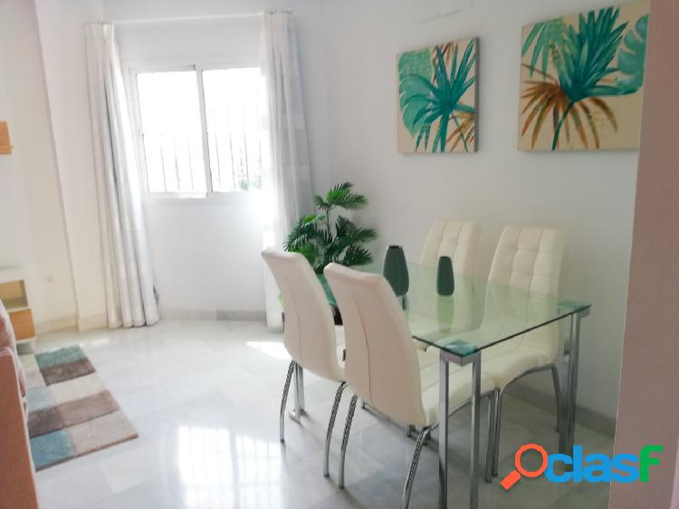 El Faro - Planta baja 2 dormitorios Piscina Garaje Trastero 2