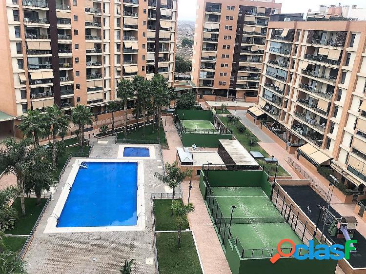 Plaza juan pablo ii