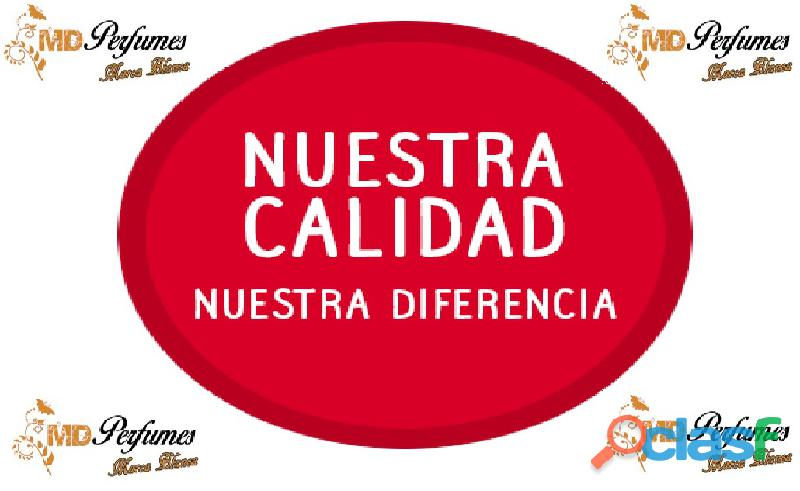 Oferta 10€ Perfume Mujer MANIFESTADA Nº415 Alta Gama Equivalente 100ml 3