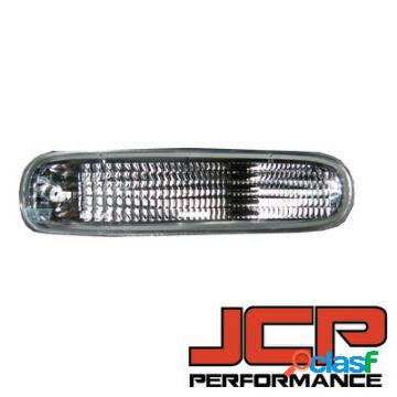 Fr. intermitentes euro-clear jcp nissan 200sx s14 94/98 2dr coupe