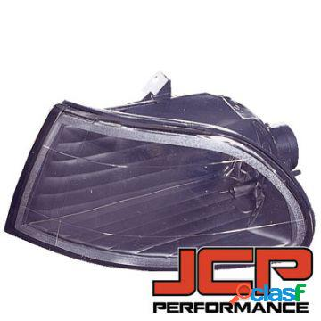 Fr. intermitentes euro-clear jdm jcp honda civic 92/95 2/3dr coupe/hb