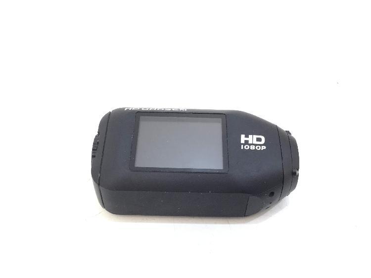 Camara deportiva drift hd 1080p