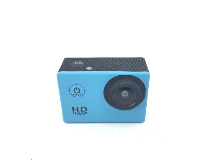 Camara deportiva hd hd 1080p