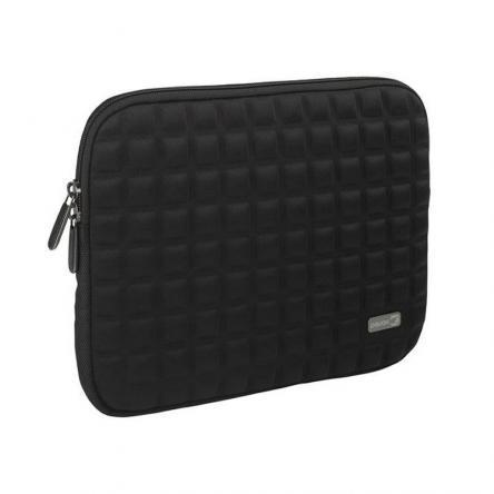 Funda vivanco 32356 para tablets de 10'/ negra