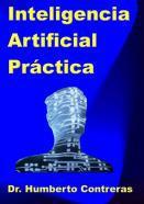 Inteligencia artificial practica. humberto contreras