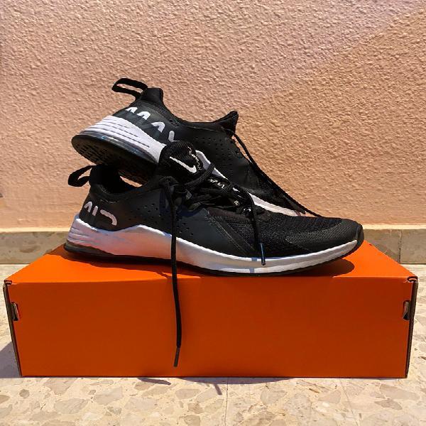 Nike airmax bella tr3