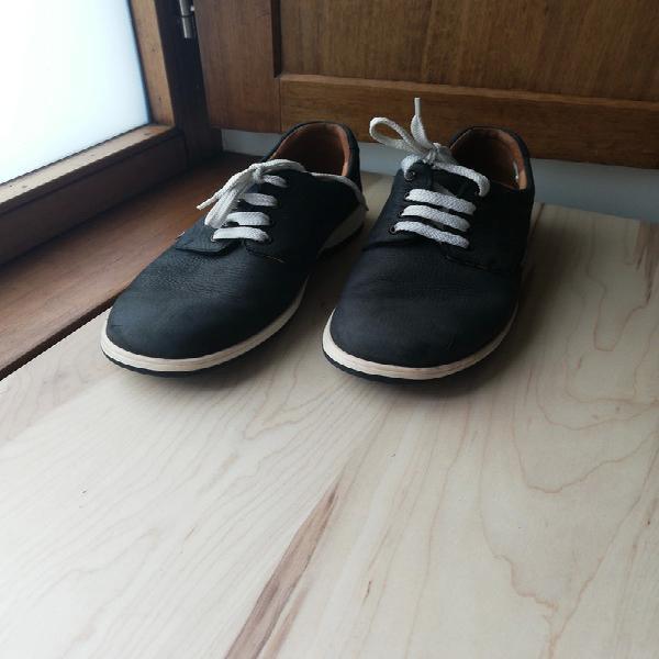 Zapatos casuales mephisto