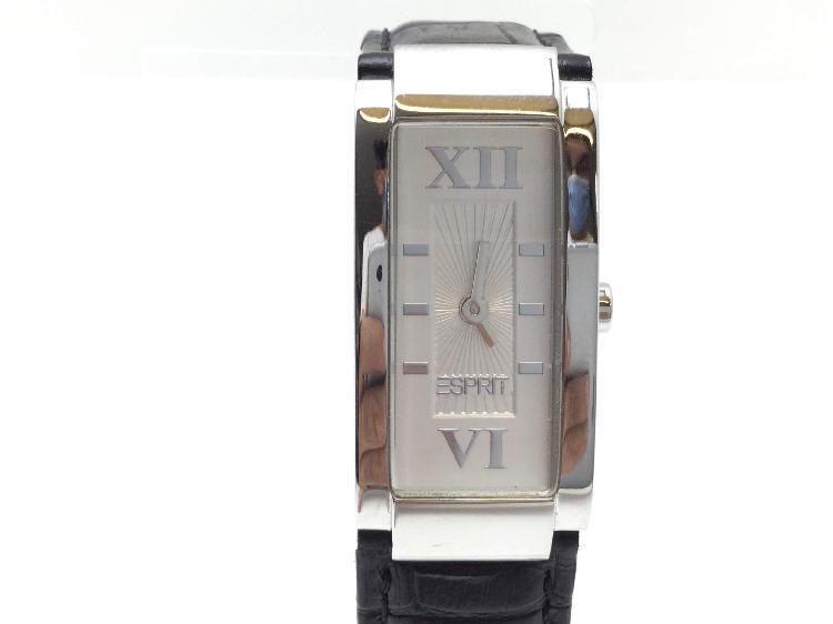 Reloj pulsera señora esprit 302922
