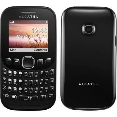 Alcatel one touch 3003g